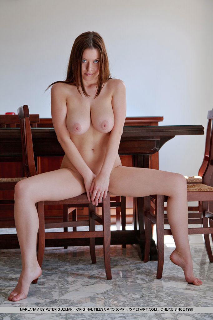 escort damer naked dating